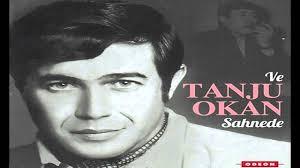 100 Tanju Koy Koy Koy By Okan Samples Covers And Remixes