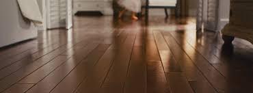 Best Type Of Flooring For Dogs by Flooring Carpeting Hardwood Vinyl Tile Flooring Mohawk Flooring