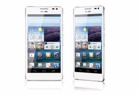 Top 10 Smartphones Unveiled in CES 2013 e should Never Miss