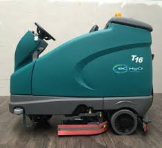 priced right cleaning equipment floor scrubbers floor buffers