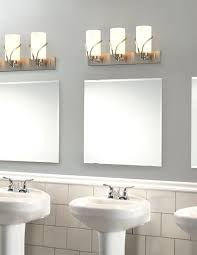 Restoration Hardware Mirrored Bath Accessories by Bathrooms Design Restoration Hardware Bathroom Sconces Pivot