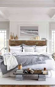 what does chambre in idée déco chambre adulte 100 suggestions en blanc bedrooms