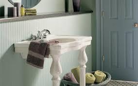 need a few small bathroom ideas
