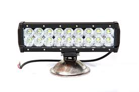 Cheap Led Light Bars 10.5 Inch 54w Dual Rows Cree 4x4 Led Light Bar ... Cheap Tow Truck Light Bars Find Deals On Line For Trucks Led Hudson Valley Lighting Rack Three Vanity Cool W White Car Beacon Flashing Bar China 45 Inch 40w Factory Sale 4x4 Offroad Led Best 2018 Youtube Buy Lund 271204 35 Black Bull With And Westin 570025 Grille Guard Mounted Hdx Stealth 6 2x36w Tbd10s20 Emergency Warning Lightbarnew Lenredamberwhitefire Wonderful Ideas Led Off Road Light Bar Brackets For Jeep Wrangler Home Page Response Vehicle Lightbars Recovery