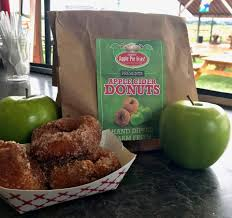 Ashleys Pumpkin Patch South Bend by Sweet Apple Pie Fries Home Facebook