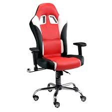 Pit Stop Furniture Racing Style Gaming Chair & Reviews | Wayfair Rseat Gaming Seats Cockpits And Motion Simulators For Pc Ps4 Xbox Pit Stop Fniture Racing Style Chair Reviews Wayfair Shop Respawn110 Recling Ergonomic Hot Sell Comfortable Swivel Chairs Fashionable Recline Vertagear Series Sline Sl2000 Review Legit Pc Gaming Chair Dxracer Rv131 Red Play Distribution The Problem With Youtube Essentials Collection Highback Bonded Leather Ewin Computer Custom Mercury White Zenox Galleon Homall Office