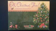 Leanin Tree Native American Christmas Cards by Leanin U0027 Tree Greeting Cards Ebay