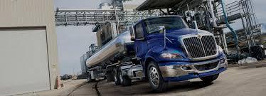 100 Medium Duty Trucks For Sale S Service Texas Kyrish Truck