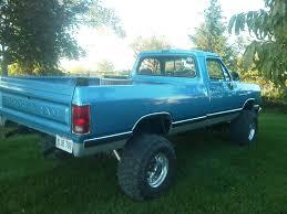 100 Cummins Pulling Truck 1990 Dodge IH Block Twin Turbo