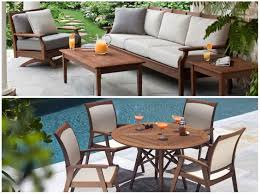 29 best Jensen Leisure Patio Furniture images on Pinterest