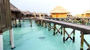 100 Constance Halaveli Maldives Luxury Hotel Maldive