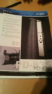 Duravit Happy D Pedestal Sink by 31 Best Design Toilet Images On Pinterest Toilets Toilet And