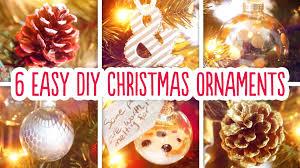 Christmas Office Door Decorating Ideas Pictures by 100 Easy Christmas Office Door Decorating Ideas Easy Office
