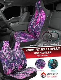 100 Custom Seat Covers For Trucks Universal M Fit M Fit Transportation