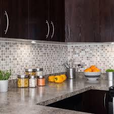 Installing Tile Countertops Ceramic Tile Kitchen Countertops The