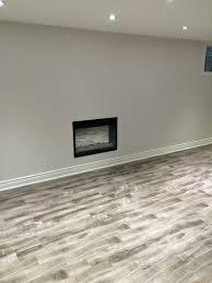 World Of Flooring On Floor With Regard To Gray Laminate Kitchen Ikea Plastic Decking Dark Grey