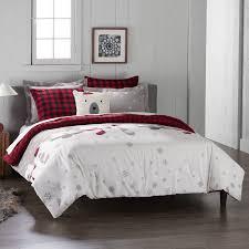 Kohls Bed Toppers by Cuddl Duds Comforters Bedding Bed U0026 Bath Kohl U0027s