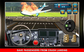 911 Rescue Fire Truck 3D Sim (Unlocked) - Gudang Game Android Apptoko 1972 Ford F600 Fire Truck V10 Fs17 Farming Simulator 17 2017 Mod Simulator Apk Download Free Simulation Game For Android American Fire Truck V 10 Simulator 2015 15 Fs 911 Rescue Firefighter And 3d Damforest Games Fire Truck With Working Hose V10 Firefighting Coming 2018 On Pc Us Leaked 2019 Trucks Idk Custom Cab Traing Faac In Traffic Siren Flashing Lights Ets2 127xx Just Trains Airport Mods Terresdefranceme