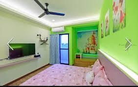 baby homestay gästezimmer huxi