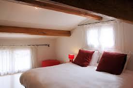 chambre disneyland une chambre à neuilly entre et disneyland suite et chambres