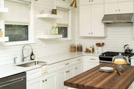 Small Kitchen Designs With Island Kitchen Ideas With Island Home Diy