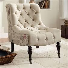 Berkline Reclining Sofa And Loveseat by Furniture Wonderful Berkline Recliner Costco Lane Recliners