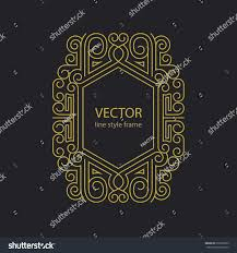 Text Decoration Underline Style by Style Text Decoration Instadecor Us