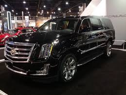 2015 Cadillac Escalade Overview - YouTube Five Star Car And Truck New Nissan Hyundai Preowned Cars Cadillac Escalade North South Auto Sales 2018 Chevrolet Silverado 1500 Crew Cab Lt 4x4 In Wichita Selection Of Sedans Crossovers Arriving After Mid 2019 Review Specs Concept Cts Colors Release Date Redesign Price This 2016 United 2015 Cadillac Escalade Ext Youtube 2017 Srx And 07 Chevy Truckcar Forum Gmc Jack Carter Buick Cadillac