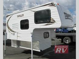 100 Rv Truck Campers New 2017 Travel Lite 770R Super Lite Camper At