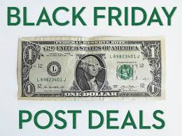 The Best Black Friday Deals For Film Editors 2018 | Jonny ... 6th Online Ad Sat Web Old Pueblo Vapor Details About Signature Hdware Warwick Classic Oval Medicine Cabinet With Mirror 930255 Amazoncom Netgear Insight Premium Acvation Code For Acronis True Image 20 One Of The Best Backup Programs Engle Knobs Pulls The Cyber Monday Music Software Deals Daw Plugin And Masonite X Jeff Lewis 3lite White Collar Craftsman Sliding 262409 Chrome Leta 12 Gpm Single Hole 938542no Frequently Asked Questions