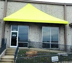 Commercial Fabric Awnings Metal Canopies Canopy Replacement ... Residential Shade Fabrics Sunbrella Roof Top Awning Chrissmith Retractable Awning Albany Ny Window Fabric Else Will Do Fixedweather Protection Used Patio Ideas Canopy For Over Doors Awnings Prices Lawrahetcom Outdoor Designed Rain And Light Snow With Home Depot Rv Replacement Free Shipping Shadepro Inc General Commercial Canvas Bromame