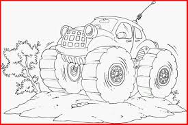 Best Monster Truck Coloring Pages To Print Leversetdujour Info Pict ... Monster Truck Coloring Pages Letloringpagescom Grave Digger Elegant Advaethuncom Blaze Drawing Clipartxtras Wanmatecom New Bigfoot Free Mstertruckcolorgpagesonline Bestappsforkidscom Beautiful Coloring Page For Kids Transportation Grinder Page Thrghout 10 Tgmsports Serious Outstanding For Preschool 2131 Unknown Simple Design Printable Sheet