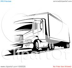 Semi Truck Vector Clipart #2127135 Doctor Mcwheelie And The Fire Truck Car Cartoons Youtube 28 Collection Of Truck Clipart Black And White High Quality Free Loading Free Collection Download Share Dump Garbage Clip Art Png Download 1800 Wheel Clipart Wheel Pencil In Color Pickup Van 192799 Cargo Line Art Ssen On Dumielauxepicesnet Moving Clipartpen Money Money Royalty Cliparts Vectors Stock Illustration Stock Illustration Wheels 29896799