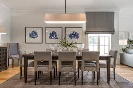 Phenomenal Dining Room Art Work Transitional With Light Wood Floor White Tirm Idea Wall Decor Print Artwork Painting Studio Picture