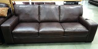 leather sofa berkline leather sofa berkline leather sleeper sofa