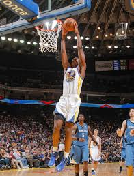 Highlight // Harrison Barnes Posterizes Pekovic In The Adidas Rose ... Warriors Vs Rockets Video Harrison Barnes Strong Drive And Dunk Nba Slam Dunk Contest Throwback Huge On Pekovic Youtube 2014 Predicting Who Will Pull Off Most Actually Has Some Star Power Huffpost Tru School Sports Pay Attention People Best Photos Of The 201617 Season Stars Throw Down Watch Dunks Over Lebron Mozgov In Finals 1280x1920px 694653 78268 Kb 042015 By Posterizes Nikola Year
