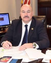 Buchanan County Booking Desk by Ashe County Sheriffs U0027 Office North Carolina