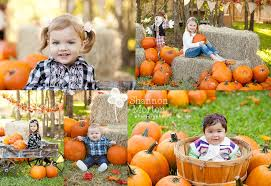 Pumpkin Patch College Station by Limited Edition Pumpkin Patch Sessions College Station Pumpkin
