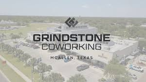 5 Things We Love About Grindstone McAllen