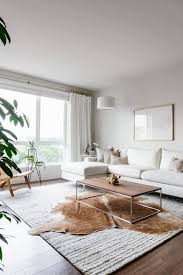 100 Modern Minimalist Interiors Designing My And Living Room With Havenly