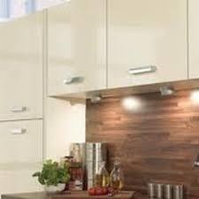 ikea kitchen fitters dublin carpenters terenure dublin