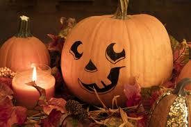 Pumpkin Farms In Fairfield Nj by Stone House At Stirling Ridge Nj Restaurant And Wedding Venue