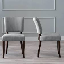 dining room chairs covers buy for sale cheap table set walmart