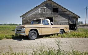 Our 1970 Dodge D100 Is Up For Auction! Our 1970 Dodge D100 Is Up For Auction Sold Mopar Fans Sweptline Shortbed 383727 The A100 Sale Pickup Truck Van Camper Parts Classifieds Just A Car Guy Stored 1970s Trucks Were At The 2010 While We Are On Old Dodge Heres My W300 Medium Duty Conv Tilt Low Cab Fwd Sales Brochure Adventurer Our New Baby Merlins Or 71 Rough Shape With Title D200 Youtube Dually 4x4 Vintage Mudder Reviews Of Other Pickups Aged Hot Rod Rat