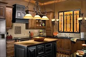 Kitchen Island Light Fixtures Ideas by Kitchen Lighting Ideas Over Island Alluring Kitchen Pendant