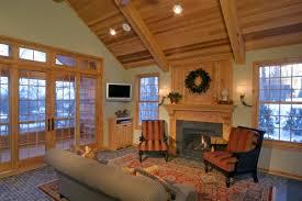 three four season porch builders lake home additions