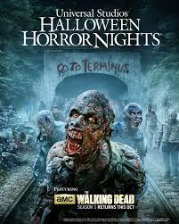 Universal Studios Orlando Halloween Horror by 5 Best Mazes Of Universal Orlando U0027s Halloween Horror Nights 2014