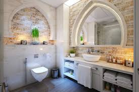 We Want You To Pee In Beauty: Best Bathroom Ideas For Small Spaces ... Bathroom Condo Design Ideas And Toilet Home Outstanding Remodel Luxury Excellent Seaside Small Bathrooms Designs About Decorating On A Budget Best 25 Surprising Attractive 99 Master Makeover 111 17 Images Pinterest Toronto Dtown Designer 1 2 3 Unique Gift Tykkk Remodeling At The Depot Inspirational Fascating 90