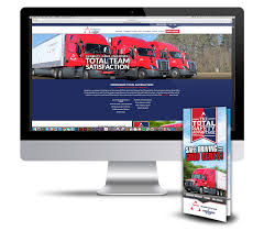 Total Transportation | The Hightower Agency Logistic Business Is A Dicated Wordpress Theme For Transportation Website Template 56171 Transxp Transportation Company Custom Top Trucking Design Services Web Designer 39337 Mears Global Go Jobs Competitors Revenue And Employees Owler Big Rig Ebooks Reviewtop Truck Driver Websites Youtube Free Load Board Truckloads The Uphill Battle Minorities In Pacific Standard 44726 Transco May Work Samples Blackstone Studio Buzznerd Trucks Buzznerdtrucks Twitter
