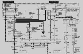 F800 Ford Truck Wiring Diagrams - Electrical Drawing Wiring Diagram • 1994 Ford Electronic Ignition Wiring Diagram Anything Ranger Headlight Switch Library Emissions Egr Tube And Valve For 9094 Truck Van Econoline 49l Explorer Radio On 1978 Harness Lifted Perfect F Supercrew Cab With 1979 F150 Engine Diy Diagrams 1990 250 Transmission Database Wire Center 94 4x4 Swap Forum Community Of Fans The Evolution Cover Mini Truckin Magazine Crownvicninja Super Specs Photos Modification 150